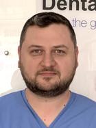 Dr. Ilias Gavriilidis