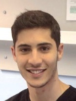 Dr. Youssef Ghobara