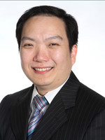 Dr. Chris Hoo