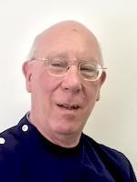 Dr. Bob Middleton