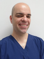 Dr. Stan Mentzas