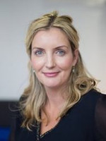 Dr. Lisa Neligan