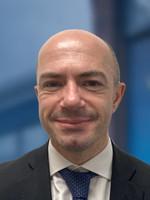 Dr. Eugene Verzin