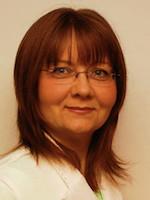 Dr. Simona Alexandru