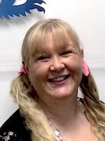 Petrina Scullion
