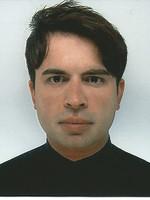 Dr. Zahid Khan