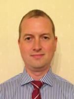 Dr. Tim Doyle