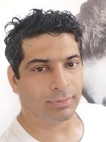 Dr. Mohammed Shoaib