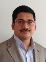 Dr. Niranjan Chogle