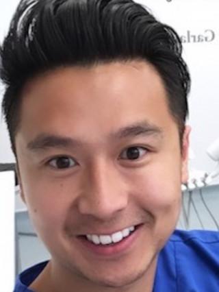 Dr. Alex HA