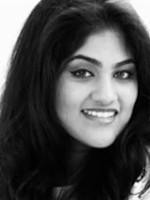 Dr. Charaniya Nandakumar